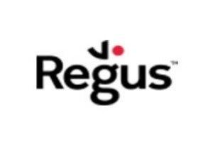 Regus Philippines