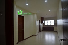 2 bedroom condo for rent in Labangon, Cebu City