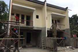 3 Bedroom Townhouse for sale in Mambugan, Rizal