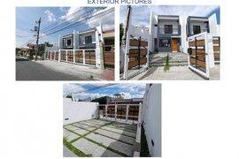 4 Bedroom Townhouse for sale in Concepcion Dos, Metro Manila