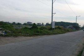 Land for sale near MRT-3 Ortigas
