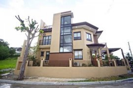 4 bedroom house for sale in Consolacion, Cebu