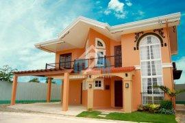 6 bedroom house for sale in Cordoba, Cebu