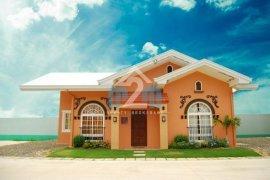 3 bedroom house for sale in Cordoba, Cebu