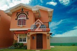 4 bedroom house for sale in Cordoba, Cebu