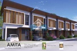 2 bedroom house for sale in Compostela, Cebu