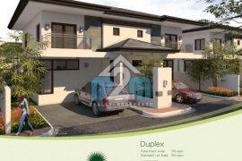 3 bedroom house for sale in Cebu City, Cebu