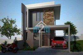 4 bedroom house for sale in Mandaue, Cebu