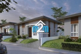 2 bedroom house for sale in Tunghaan, Minglanilla