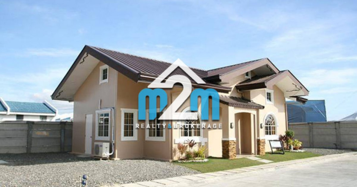 3 bed house for sale in basak lapu lapu 5 328 078 for 0 bedroom house for sale