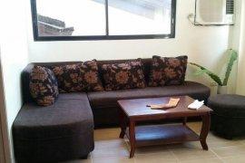 2 bedroom townhouse for rent in Talamban, Cebu City