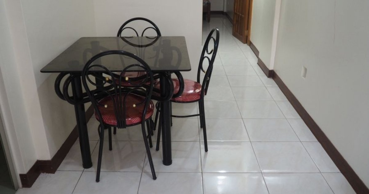 HD wallpapers dining set cebu philippines