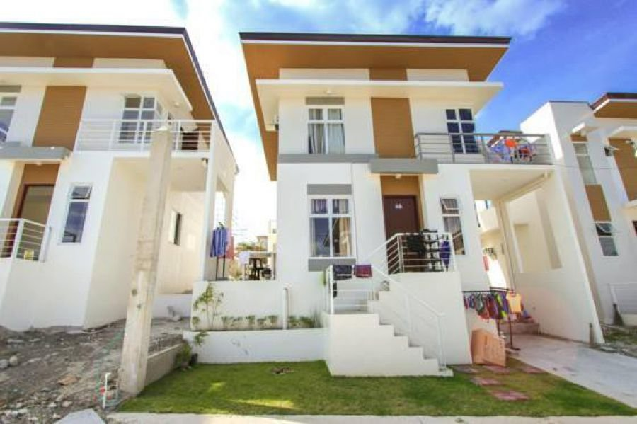 velmiro heights anandi model 4bedrooms house for sale