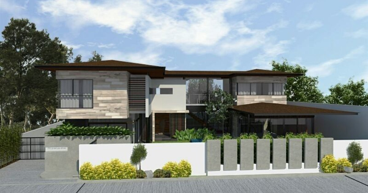 5 bed house for sale in cebu 24 000 000 1983368 dot for 5 bedroom house for sale