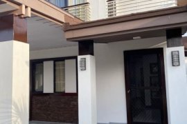 5 Bedroom House for sale in Maribago, Cebu near LRT-1 5th Avenue