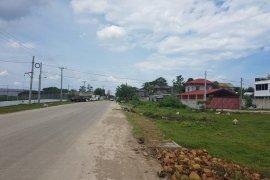 Land for sale in Bankal, Cebu