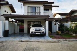 5 Bedroom House for Sale or Rent in Maribago, Cebu