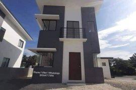 3 Bedroom House for sale in Guinsay, Cebu