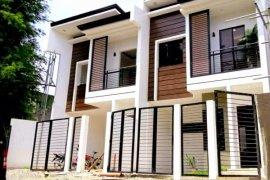 3 Bedroom House for sale in Nangka, Cebu