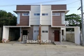 3 Bedroom House for sale in Talamban, Cebu