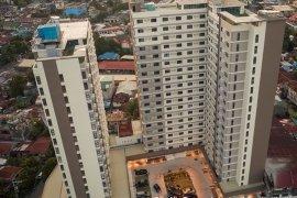 1 Bedroom Condo for sale in Labangon, Cebu