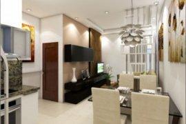 1 bedroom condo for sale in Misamis Oriental