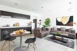 2 bedroom condo for rent in Misamis Oriental