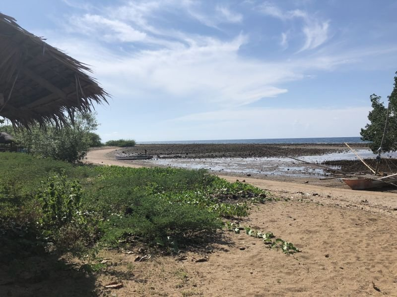 beach lot for sale in laguindingan misamis oriental