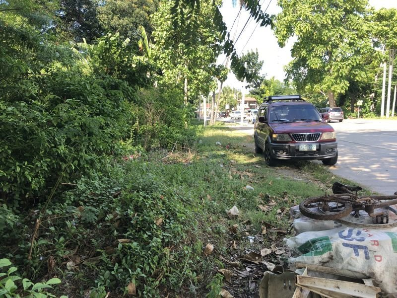 beach lot for sale at gitagum misamis oriental cdeo - 3067356