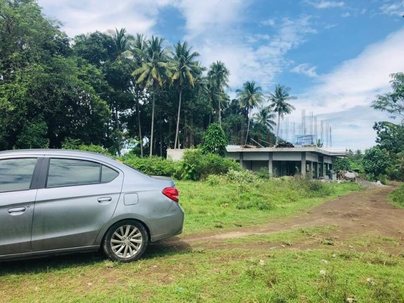 commercial lot for sale at balingasag misamis oriental