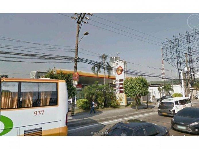 Commercial for sale in Quezon City Metro Manila 285000000