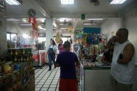 Shophouse for sale in Pasong Tamo, Metro Manila