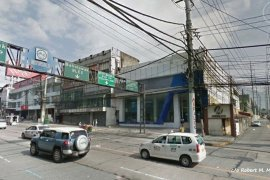 Office for sale in Quezon City, Metro Manila