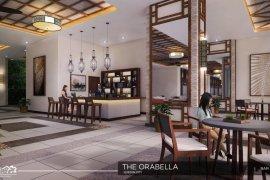 3 Bedroom Condo for sale in The Orabella, Cubao, Metro Manila