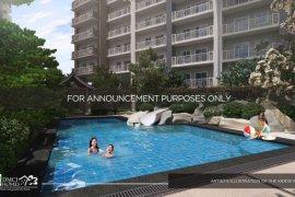 Condo for sale in Kai Garden Residences, Mandaluyong, Metro Manila