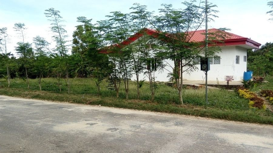 siq0013 - house and lot for sale in siquijor
