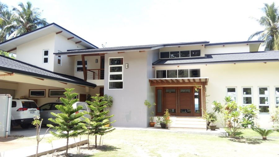 id 14538 - beach house and lot for sale - 2811228
