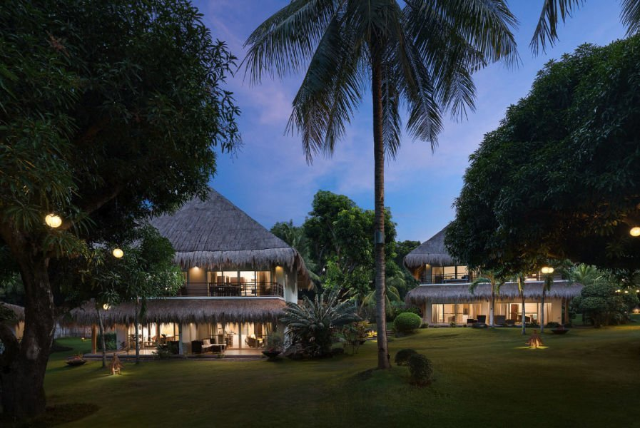 id-14547 luxury resort investment units for sale