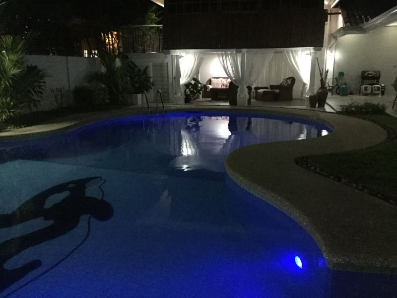 id 14554-house and lot with pool for sale in dumaguete city - 3167748