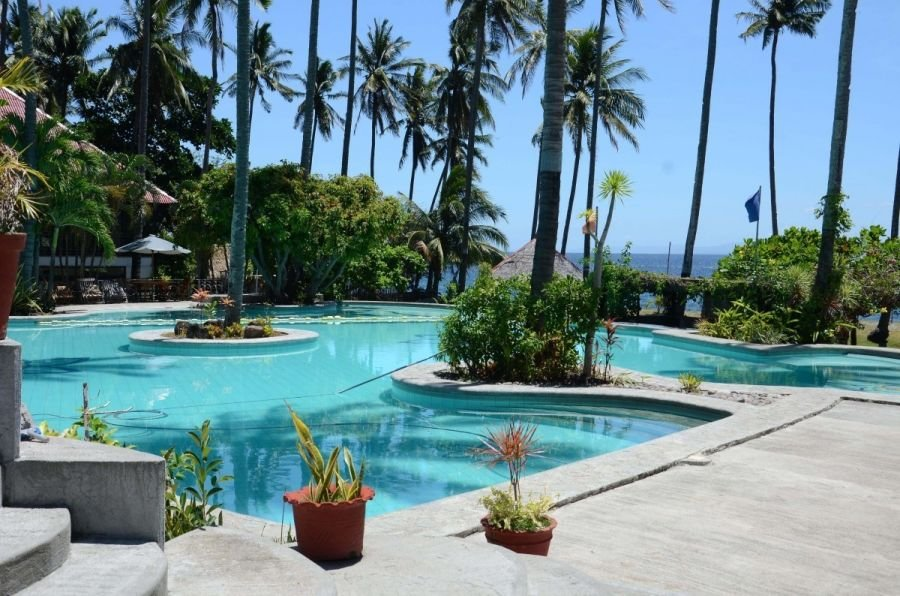 id 14563 - beach resort for sale - 3184693