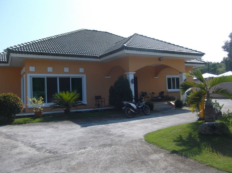 id 14247-country home for sale in bacong - 3420907