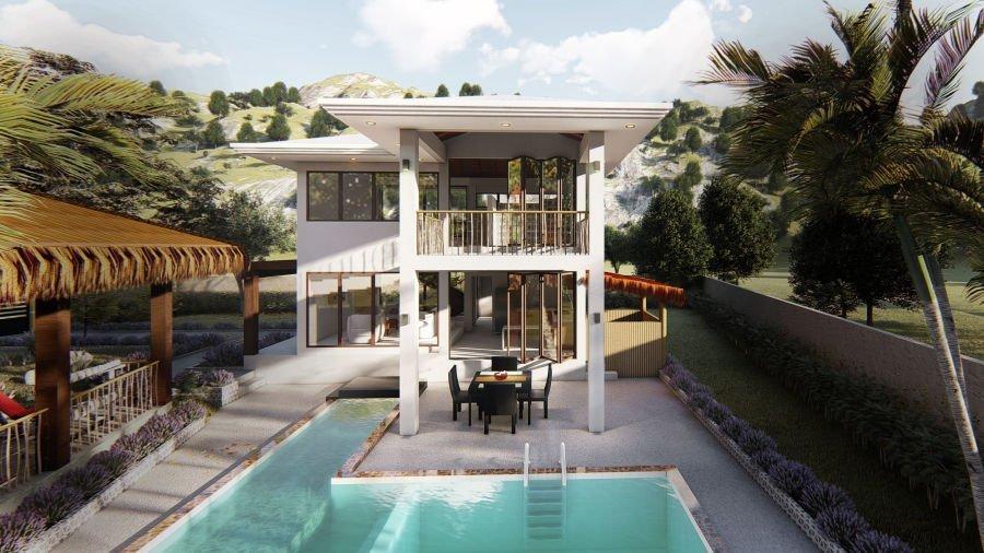 id 14591-sibulan dream home for sale - 3436252
