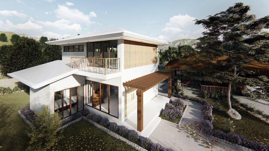 id 14591-sibulan dream home for sale