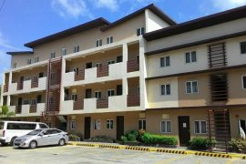 1 bedroom condo for sale in Valenzuela, Metro Manila
