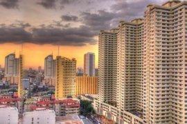 3 bedroom condo for sale in Ermita, Manila