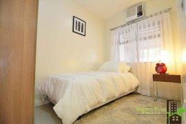 1 bedroom serviced apartment for sale in Mandaue, Cebu
