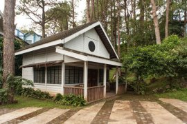 3 bedroom house for sale in Ambaguio, Benguet