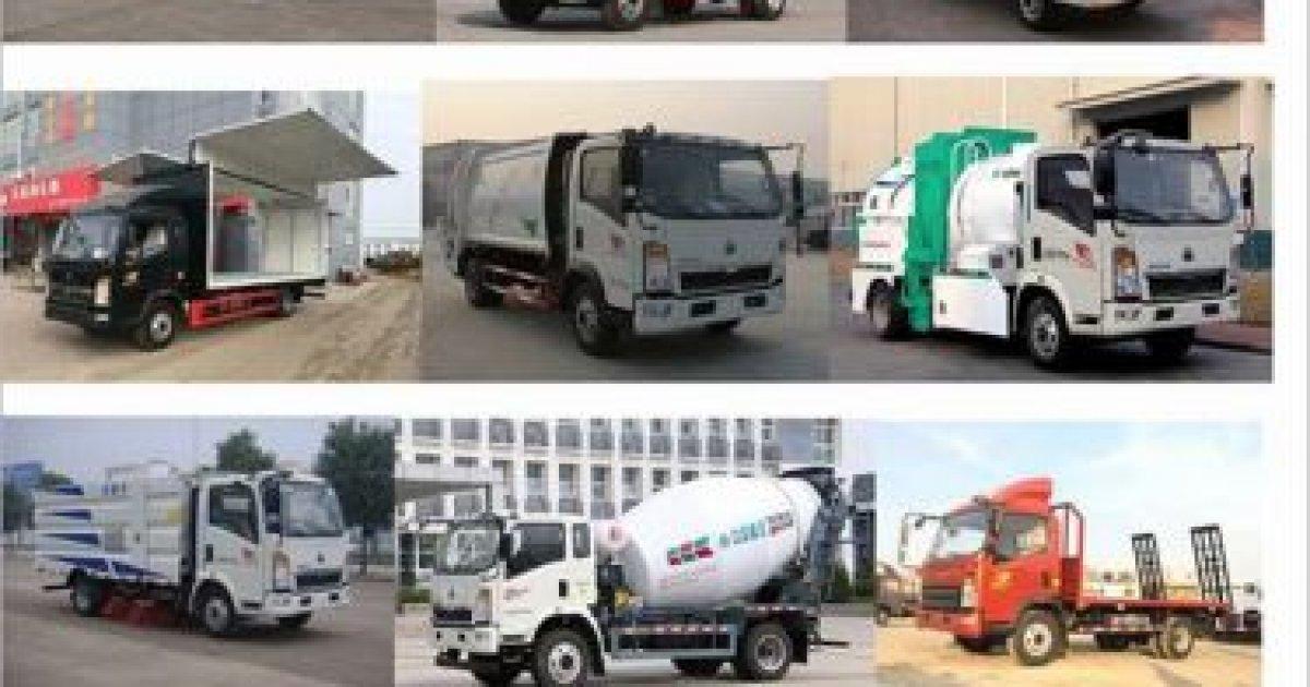 Torque Comercial Propertys Ti Rent