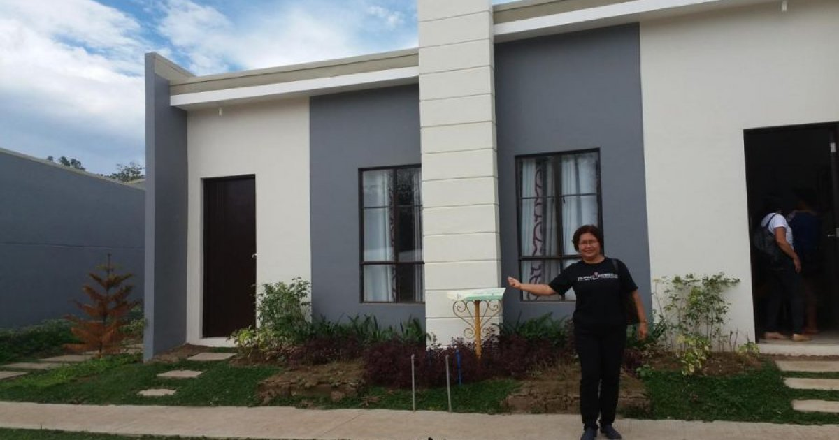 1 bed house for sale in cagayan de oro misamis oriental for 0 bedroom house for sale