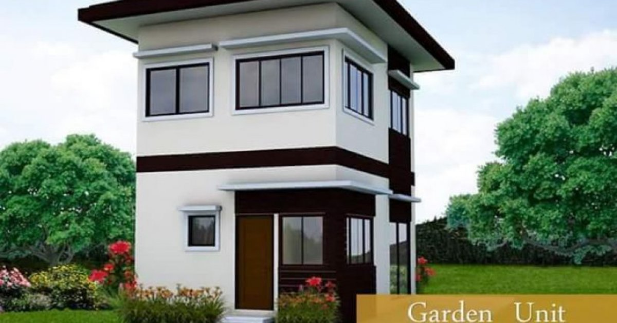 3 bed house for sale in misamis oriental 2 500 000 for I bedroom house for sale
